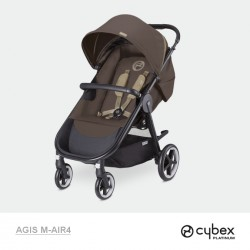 Wózek Cybex Agis M-Air4