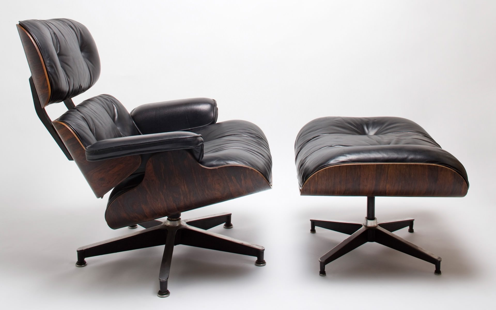 eames-chair-l