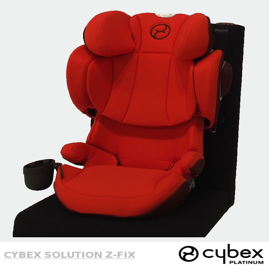 Solution Z Fix : cybex solution z fix sklep cybex ~ Jslefanu.com Haus und Dekorationen